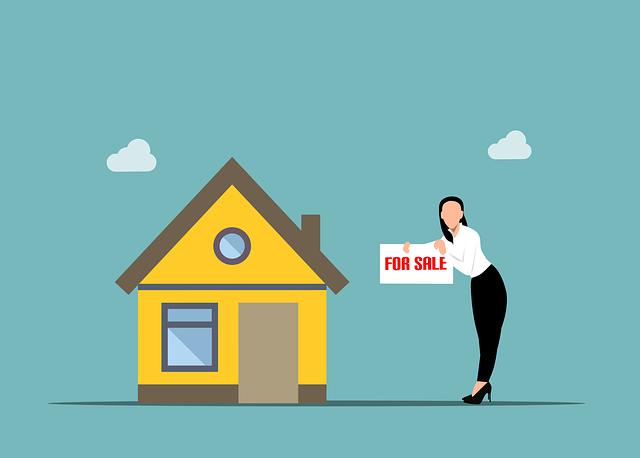 House 6650186 640 - We Buy Houses
