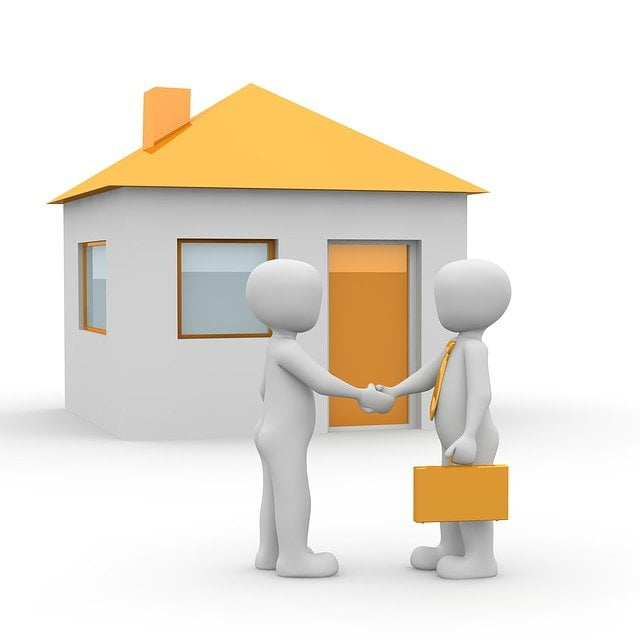 House Purchase 1019764 640 - We Buy Houses